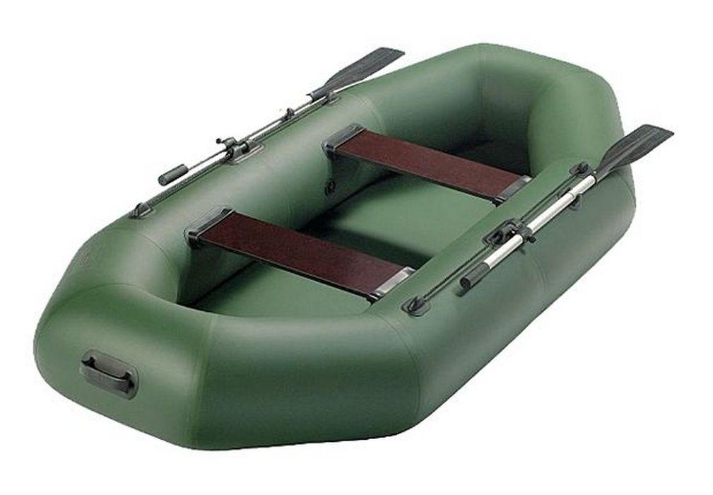 купить лодку в садоводе